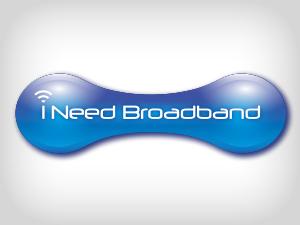 i need broadband